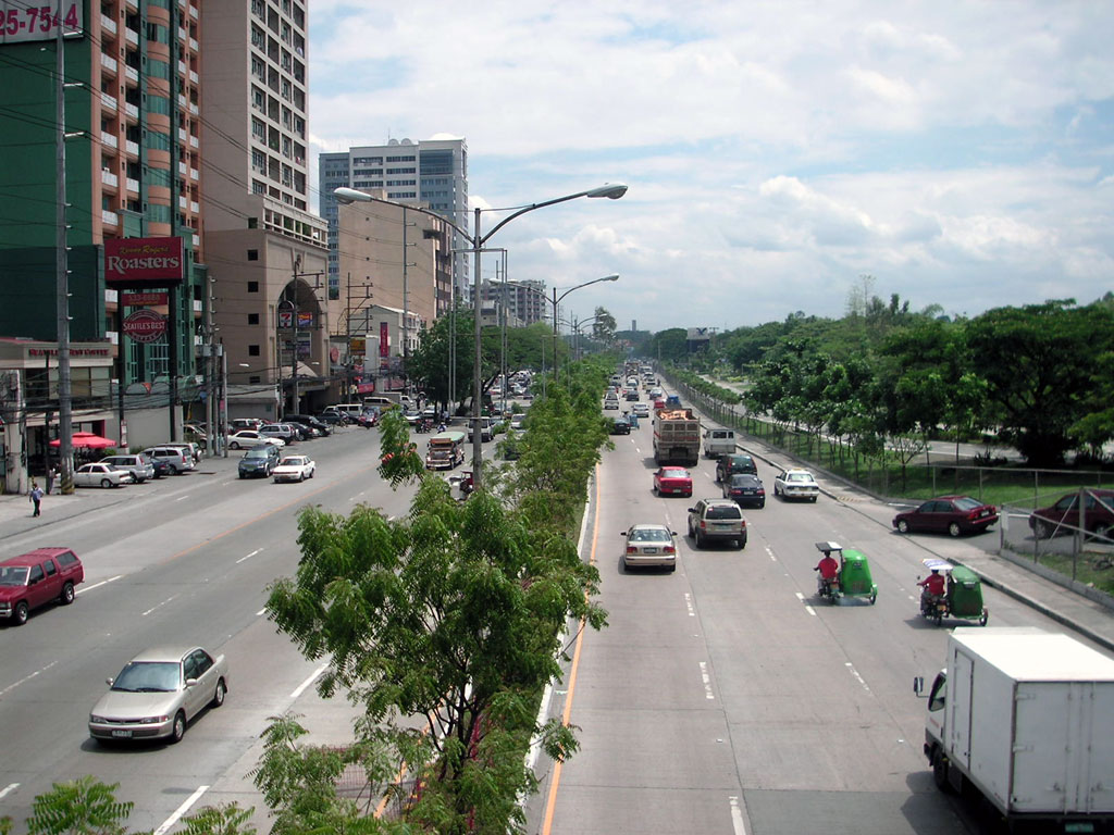 Properties For Sale In The Philippines Metro Manila